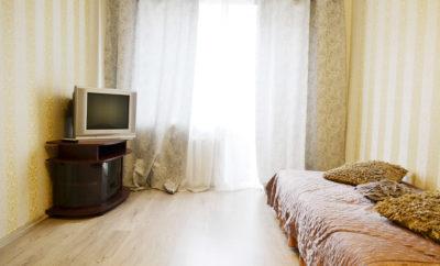 Уютная квартира с видом на Майдан Независимости